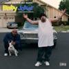 Baby Joker - Single album lyrics, reviews, download