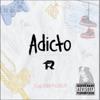 Ando Contento (feat. Natanael Cano) song lyrics