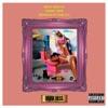 Drunk Mess (feat. Young Thug) - Single album lyrics, reviews, download