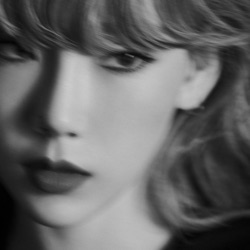 Purpose - The 2nd Album by TAEYEON album songs, credits