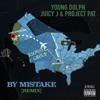 By Mistake (Remix) [feat. Juicy J & Project Pat) - Single album lyrics, reviews, download