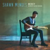 Mercy (Acoustic Guitar) - Single album lyrics, reviews, download