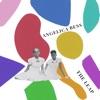 The Leap (feat. Machinedrum) - Single album lyrics, reviews, download