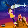Back At It (feat. Lil Baby) - Single album lyrics, reviews, download