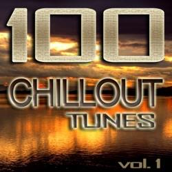 100 Chillout Tunes, Vol. 1: Best of Ibiza Beach House Trance Summer 2019 Café Lounge & Ambient Classics by Various Artists album songs, credits