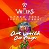 One World, One Prayer (feat. Skip Marley, Farruko, Shaggy & Cedella Marley) - Single album lyrics, reviews, download