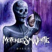 Disguise album listen, download