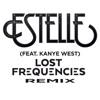 American Boy (feat. Kanye West) [Lost Frequencies Remix] - Single album lyrics, reviews, download