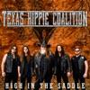 High in the Saddle by Texas Hippie Coalition album lyrics