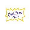 Cart Crew (feat. King Von & Yung Carson) - Single album lyrics, reviews, download