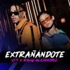 Extrañándote - Single album lyrics, reviews, download