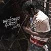 Welcome Home 3 (feat. Sleepy Hallow) - Single album lyrics, reviews, download