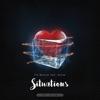 Situations (feat. NoCap) - Single album lyrics, reviews, download