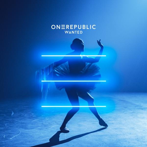 Wanted by OneRepublic song lyrics, reviews, ratings, credits