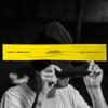Chlorine (Mexico City) album lyrics, reviews, download