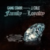 Family and Loyalty (feat. J. Cole) - Single album lyrics, reviews, download