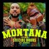 Suicide Doors (feat. Gunna) - Single album lyrics, reviews, download