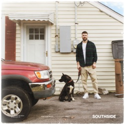 Hard to Forget by Sam Hunt song lyrics, mp3 download