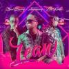 Lean - Single album lyrics, reviews, download
