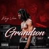 Grandson, Vol. 1 album reviews