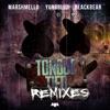 Tongue Tied (Remixes) - Single album lyrics, reviews, download