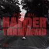 Harder Than Hard - Single album lyrics, reviews, download