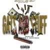 Gats n Stuff (feat. Sticky Brown, The Notorious B.I.G. & Nueve) - Single album lyrics, reviews, download