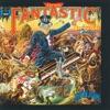 Captain Fantastic and the Brown Dirt Cowboy (Deluxe Edition) album lyrics, reviews, download