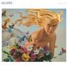 Caution (Radio Edit) - Single album lyrics, reviews, download