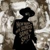 New Man, New Songs, Same Shit, Vol. 1 album lyrics, reviews, download