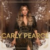 I Hope You're Happy Now by Carly Pearce & Lee Brice song lyrics