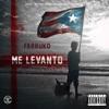 Me Levanto - Single album lyrics, reviews, download