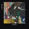 Igotclout (feat. Pi'erre Bourne) - Single album lyrics, reviews, download