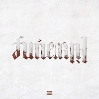 Funeral by Lil Wayne album overview, reviews and download