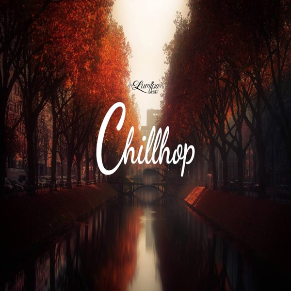 Vibes Chillhop by Rap Lofi Beats, Beats De Rap, Lofi Hip-Hop Beats, Hip-Hop Beats Underground & Instrumental Beats Collection song lyrics, reviews, ratings, credits