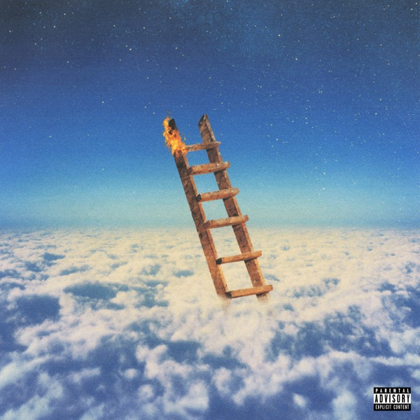 HIGHEST IN THE ROOM by Travis Scott song lyrics, reviews, ratings, credits