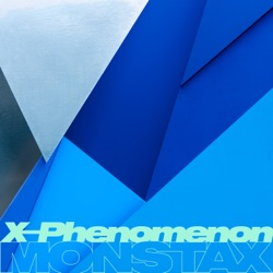 X-Phenomenon - Single album reviews, download