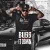 Buss It Down (feat. Icewear Vezzo) - Single album lyrics, reviews, download