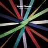 Group Therapy (Bonus Track Version) by Above & Beyond album lyrics