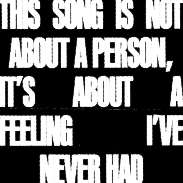 Cheating on You by Charlie Puth song lyrics, reviews, ratings, credits