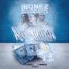 No Chillin (Get to That Gwap) [feat. YNW Melly & Rod Wave] - Single album lyrics, reviews, download