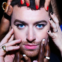 To Die For by Sam Smith song lyrics, mp3 download