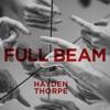 Full Beam - Single album lyrics, reviews, download