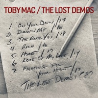 The Lost Demos album listen, download