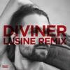 Diviner (Lusine Remix) - Single album lyrics, reviews, download