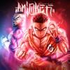 Kaioken (feat. Tory Lanez) - Single album lyrics, reviews, download