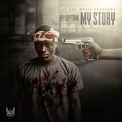 My Story - Single (feat. Yung Bleu) - Single album reviews, download
