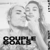 Couple Goals - EP album lyrics, reviews, download