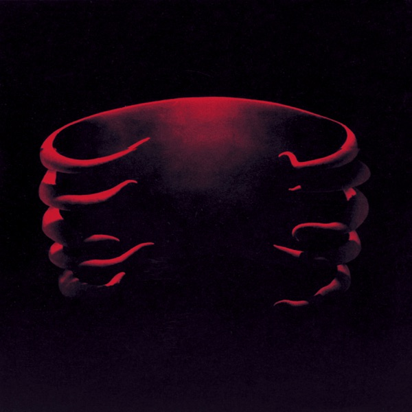 Undertow by TOOL album reviews, ratings, credits