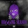 Ro66in Season - Single album lyrics, reviews, download
